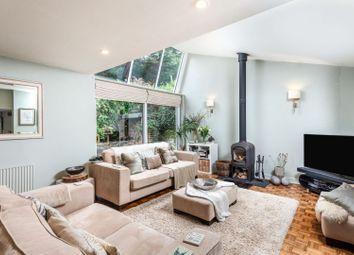 Penshurst Road, Bidborough, Tunbridge Wells TN3. 6 bed detached house for sale