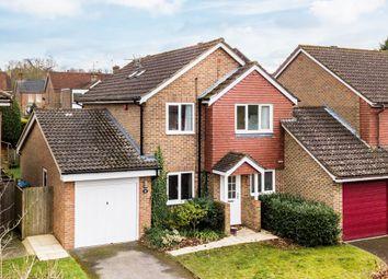 Strathfield Close, Haywards Heath, West Sussex RH16