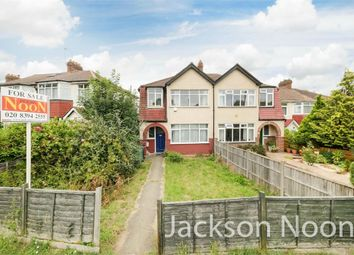 3 bed semi-detached house for sale in Chessington Road, West Ewell, Epsom KT19