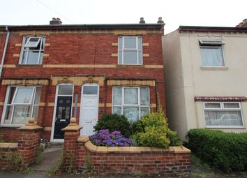 Thumbnail 3 bed terraced house for sale in West Street, Tamworth