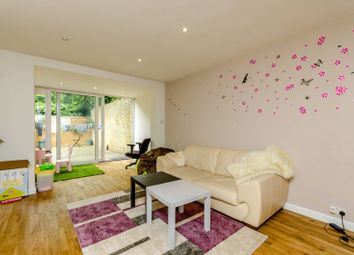 Thumbnail 4 bed property to rent in Chartfield Square, Putney