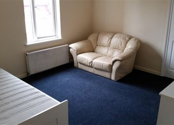 Thumbnail 5 bedroom property to rent in Cowley Road, Oxford