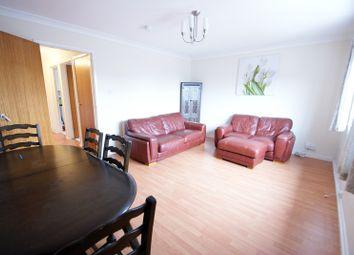 Thumbnail 2 bedroom flat to rent in Newport Road, Rumney Village, Rumney, Cardiff
