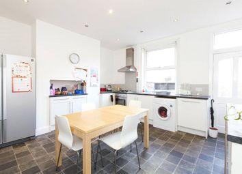 Thumbnail 1 bedroom terraced house to rent in 4 Salisbury Avenue, Armley, Leeds LS12, Leeds,