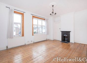 Thumbnail 3 bed end terrace house to rent in Gumleigh Road, Ealing