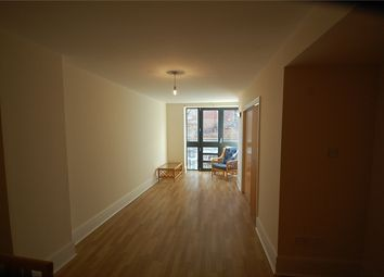 Thumbnail 2 bed flat for sale in Cobourg Street, Manchester