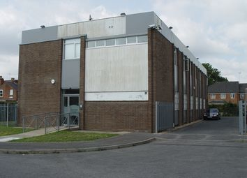 Thumbnail Office to let in Marsack Street, Reading