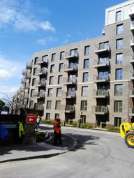 Thumbnail 2 bed flat to rent in Ferdinand Court Adenmore Road, Catford London