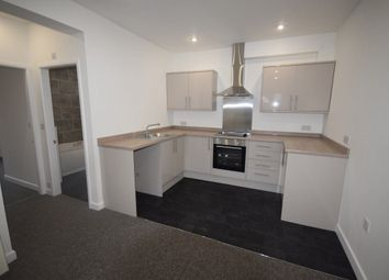 Thumbnail 2 bed flat to rent in St. Johns Court, St. Johns Road, Wrexham