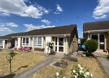 Thumbnail Property for sale in Frenchay Close, Bristol, Somerset