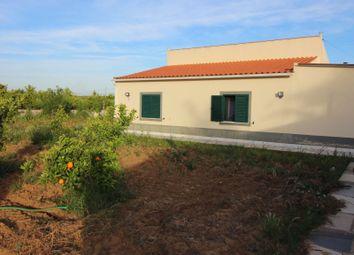 Thumbnail Land for sale in Lagoa E Carvoeiro, Lagoa E Carvoeiro, Lagoa (Algarve)