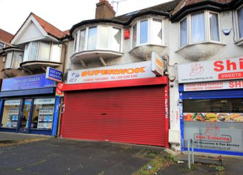 Thumbnail Retail premises to let in Church Lane, Kingsbury