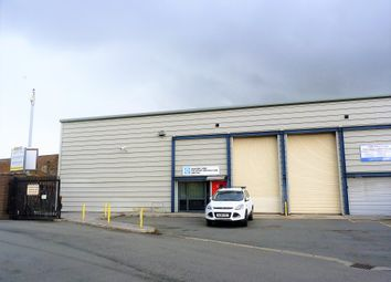 Thumbnail Industrial to let in Canal Street, Bootle, Liverpool