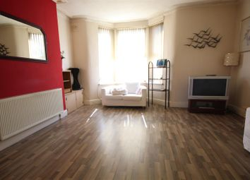 Thumbnail 1 bed flat for sale in Rocky Lane, Liverpool
