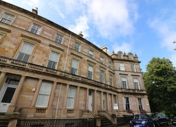2 bed flat to rent in Crown Circus, Dowanhill, Glasgow G12
