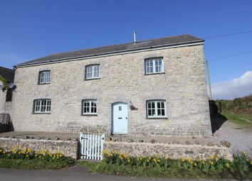 6 bed detached house for sale in Broughton, Cowbridge CF71