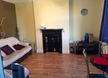 Thumbnail 2 bed maisonette to rent in Jesmond Avenue, Wembley