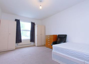 Thumbnail 1 bedroom flat to rent in Spacious Room, First Floor Back Room, Forest Road