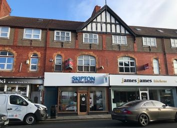 Thumbnail Office for sale in Grange Road, West Kirby