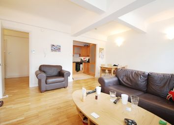 Thumbnail 1 bed flat to rent in Manor Gardens  LondonProperty to Rent in Manor Gardens  London N7   Renting in Manor  . 1 Bedroom Flats For Rent In London. Home Design Ideas