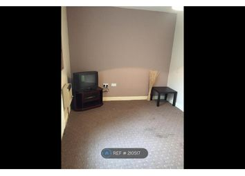 Thumbnail 2 bed terraced house to rent in Summer Hill Street, Bradford