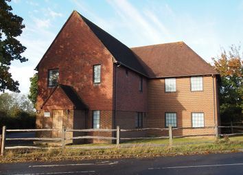 Thumbnail Office to let in Wickhurst Lane, Broadbridge Heath, Nr Horsham