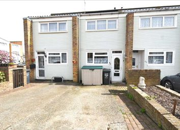 Thumbnail 2 bed property for sale in Phoenix Place, Dartford