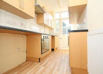 Thumbnail 3 bed property to rent in Blackborne Road, Dagenham