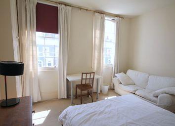 Thumbnail Room to rent in Linton Street, Islington, London