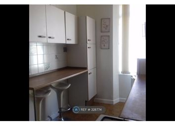 Thumbnail 1 bed flat to rent in Wolsdon Street, Plymouth