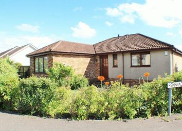 Thumbnail 3 bed bungalow for sale in 1 Pennyacre Court, Springfield, Cupar