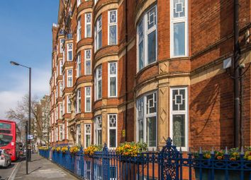 Thumbnail 4 bed flat for sale in Bickenhall Mansions, Baker Street