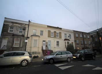 Thumbnail 3 bed flat for sale in Pixley Street, Limehouse
