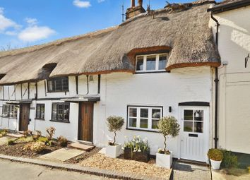 Thumbnail 1 bed cottage for sale in Tring Road, Wendover, Aylesbury