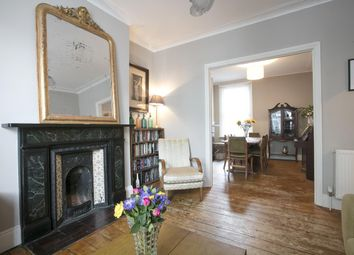 Thumbnail 3 bedroom terraced house for sale in Rainbow Street, Camberwell
