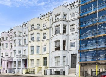Thumbnail 2 bed flat for sale in Colville Houses, Talbot Road, London