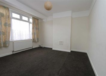 Thumbnail 3 bed semi-detached house to rent in Warland Road, Plumstead, London