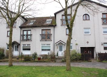 Thumbnail 2 bed flat for sale in 35 Ardmaleish Crescent, Castlemilk