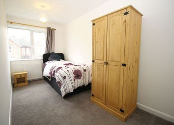 Thumbnail Property to rent in Moat Road, East Grinstead