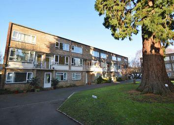 Thumbnail 2 bed flat for sale in Battledown Priors, Battledown Approach, Cheltenham