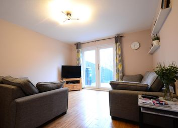 Thumbnail 2 bed terraced house to rent in Oakwood Rise, Tunbridge Wells, Kent