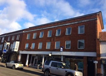 Thumbnail Office to let in 83-99 High Street, Marlow