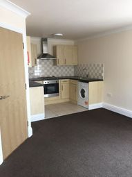 Thumbnail 2 bedroom flat to rent in Douglas Road, Ballasalla, Isle Of Man