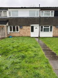 3 bed terraced house to rent in Coleshill Heath Road, Birmingham B37