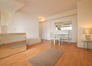 Thumbnail  Studio to rent in Sloane Avenue Mansions, Sloane Avenue, London