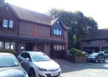 Thumbnail Office for sale in 10 Kings Court, Horsham