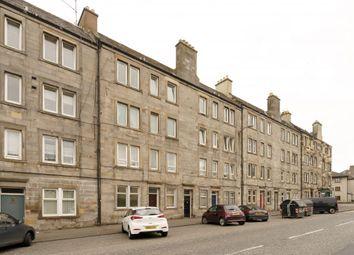 Thumbnail 1 bedroom flat for sale in 294/9 Easter Road, Edinburgh