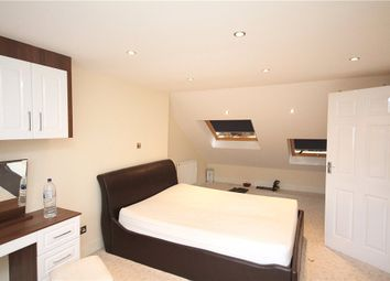 Thumbnail 5 bed property to rent in Ross Road, South Norwood, London