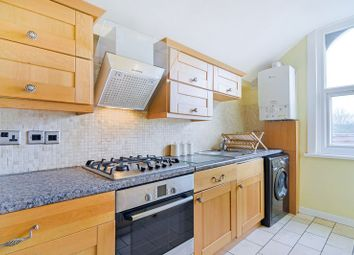 Thumbnail 2 bed flat for sale in Streatham Green, Streatham High Road, London