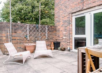 Thumbnail 3 bed maisonette for sale in Berkeley Walk, Andover, Finsbury Park